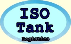 iso tank logistics co.,ltd